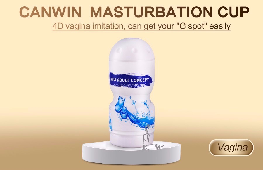 Masturbator Artificial Vagina Pocket Pussy Masturbator for Man Male Masturbator Pussy Adult Sex Toys for Men Sex Product 49% [ 11