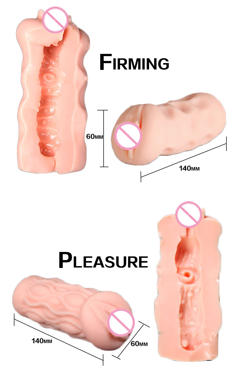 Male Masturbator Cup Vagina Real Pussy,Heating rod virgin Pocket Pussy Masturbation Cup,Sex Toys For Men,Adult Toys Sex Products 16